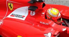 Ferrari e Philip Morris insieme fino al 2021. Prolungata collaborazione per promuovere lotta al fumo