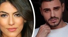 Francesco Monte litiga con Giulia Salemi: «Basta non sono il tuo fidanzatino»
