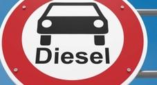 Blocco auto diesel, montando l'impianto a Gpl si potrà circolare