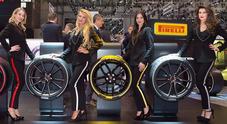 """Pirelli, nuovo piano 2020 punta su prodotti ad """"alto valore"""". Nei 6 mesi ricavi +10,6%, utile a 67,6 ml"""