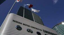 Nissan-Honda, il governo giapponese spinge per la fusione