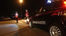 Pestato a sangue in strada dal branco di sei ragazzi: 27enne all'ospedale