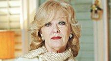 A 78 anni morta a Belgrado Milena Dravic, una delle attrici più amate della ex Jugoslavia