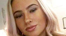 Credeva di avere l'influenza, ma era sepsi: ragazza di 18 anni finisce in coma