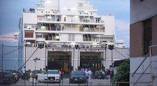 Morte sul traghetto a Napoli:  cinque gli indagati