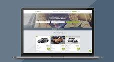 L'auto si compra sul web: crescono i clienti di MiaCar.it. C'è anche la consegna a domicilio