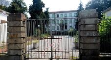 Ex Maddalena, salta l'accordo Comune-privati: a rischio fondi per 13 milioni