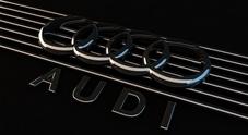 Audi, bilancio 2019 ottimo: ricavi saliti a 55,68 mld, profitto netto +27,8% e ROI al 12,7%