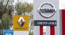 Fca: le ragioni dello stop alla fusione con Renault sono a Parigi, non a Tokyo