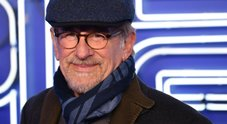 Steven Spielberg: «La privacy bastione sacro della libertà»
