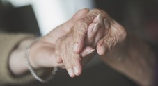 Anziani coniugi, stesso intervento al cuore in contemporanea