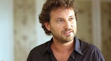 Leonardo Pieraccioni: «Io, tradito in amore. Laura? Le ho chiesto di recitare nel mio ultimo film ma...»