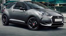DS, arriva Performance Line: nuovo allestimento Gran Turismo per tutti i modelli in gamma