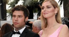 Fedez e Chiara Ferragni ecco la data del matrimonio: «Sposi il 1° settembre»