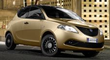 Lancia Ypsilon Hybrid, dopo 500 e Panda arriva la terza proposta elettrificata di Fca