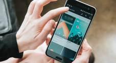 """Smartphone, pagate troppo? Ecco le 10 voci """"misteriose"""" che gonfiano i costi"""