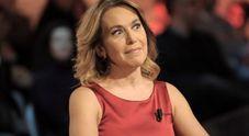 """Barbara d'Urso a """"Ballando"""" da Milly Carlucci: «La Rai blocca l'ospitata»"""