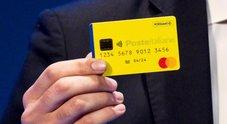 Reddito, 71% assegni oltre 300 euro Inps: 40 euro solo a 30.000 persone