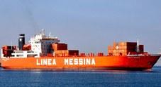 Le Jolly della Messina ritornano al porto di Napoli. Dopo 5 anni rivive un matrimonio storico