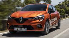 Clio, al volante della quinta generazione. Ecco tutti i segreti della best seller di Renault