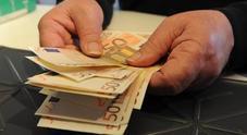 Pensioni, per altri 48mila quattordicesima a settembre