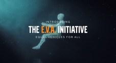 """Volvo, sicurezza prima di tutto. Lancia il progetto EVA per condivide il suo """"sapere"""""""