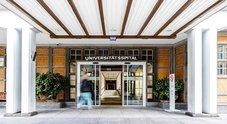 Sergio Marchionne gravissimo, la clinica dove è ricoverato a Zurigo