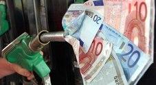 La benzina costa troppo? 8 trucchetti che non conosci per risparmiare carburante