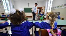 Scuola, arretrati da lunedì 28 maggio: ecco quanto prenderanno gli insegnanti