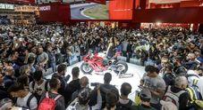 Eicma 2019, 1800 brand presenti al salone del ciclo e motociclo. 77^ edizione punta su innovazione
