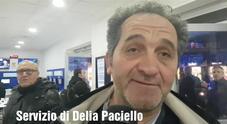 A Napoli i tifosi ci credono ancora: «I sorteggi Champions sono dalla nostra parte»