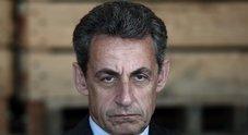Sarkozy indagato e in libertà condizionata per i finanziamenti dalla Libia. Interrogato per 25 ore
