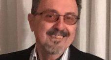 L'addio al prof Bulgini storico docente e noto commercialista