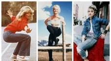 Buon compleanno jeans: 145 anni da icona tra cinema e couture