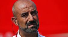 Ivan Capelli: «Con queste auto voglio far rivivere la Mille km a Monza»