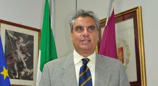 Luciano Soricelli nominato primo questore della provincia di Fermo