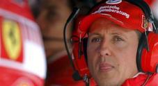 Schumacher, l'ex manager rivela: «Ho chiuso il capitolo Schumi dopo tanta sofferenza, sarei impazzito»