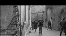 Il rastrellamento del ghetto di Roma 75 anni fa