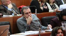 Napoli, approvato il rendiconto 2017 dopo i rilievi sfavorevoli dei revisori