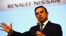 Ghosn: Renault, Nissan e Mitsubishi leader mondiali e nel 2022 vendite a 14 milioni di veicoli