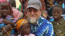 Missionario italiano rapito in Niger da presunti jihadisti