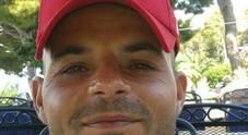 Daniele, 36 anni, muore dopo l'allenamento La doccia, poi il malore