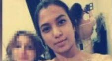 Costretta ad abortire in Pakistan:  la 19enne Farah rientrata in Italia