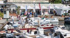 32° Navigare: dal 30 marzo al 7 aprile 50 barche in prova a Napoli