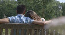 Fanno sesso in riva al fiume Piave:  coppia bellunese rischia maxi-multa
