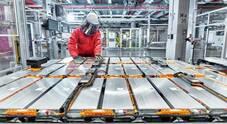 Spagna progetta la sua prima fabbrica di batterie. Governo iberico: consorzio con Seat, Volkswagen e Iberdrola