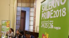 Torna il Gay Pride a Salerno: tre giorni di eventi e incontri