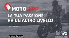 #bastabuche, Ancma lancia app per aumentare sicurezza. Consigli su stile di guida per evitare incidenti