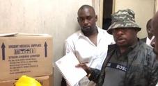 Kenya, choc in ospedale: 12 neonati trovati morti dentro scatole di cartone