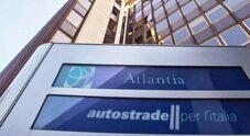 Atlantia cede il 49% di Telepass a Partners Group. Operazione da un miliardo, obiettivo piattaforma europea